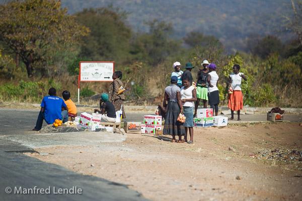 Zimbabwe_2012_1D-0526.jpg