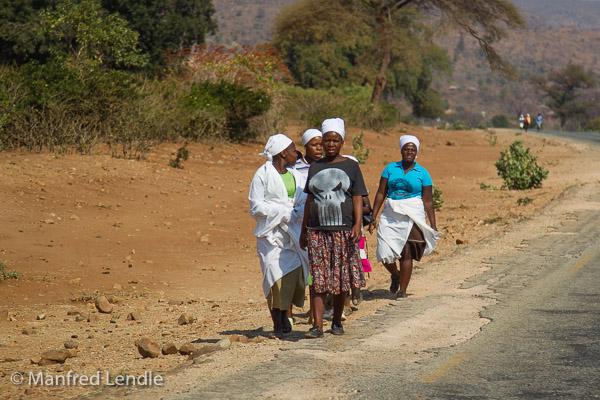 Zimbabwe_2012_1D-1050.jpg