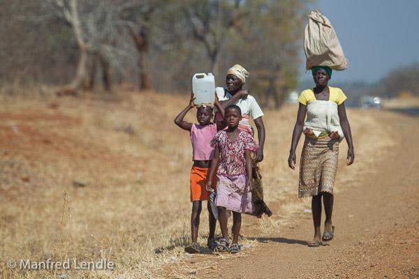 Zimbabwe_2012_1D-2143.jpg