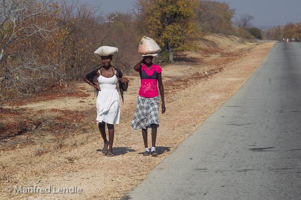 Zimbabwe_2012_1D-2432.jpg