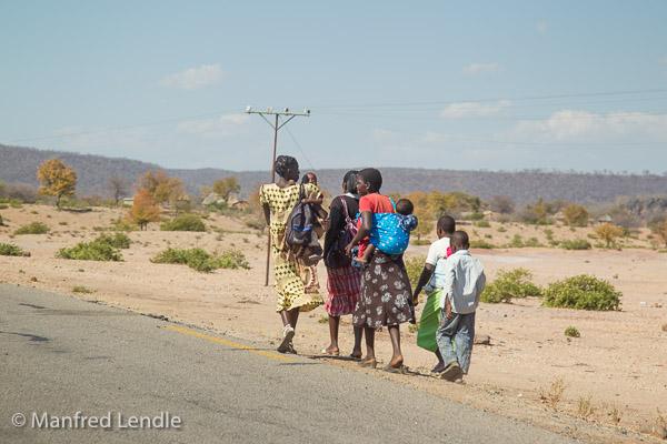 Zimbabwe_2012_1D-8907.jpg