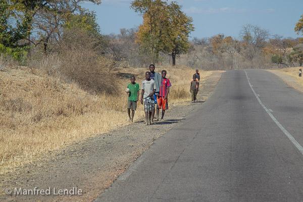 Zimbabwe_2012_1D-8913.jpg