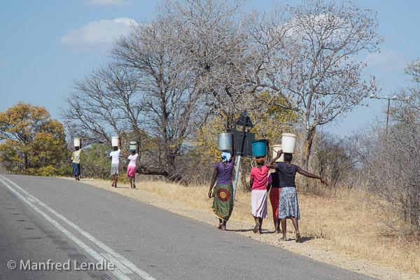 Zimbabwe_2012_1D-8919.jpg