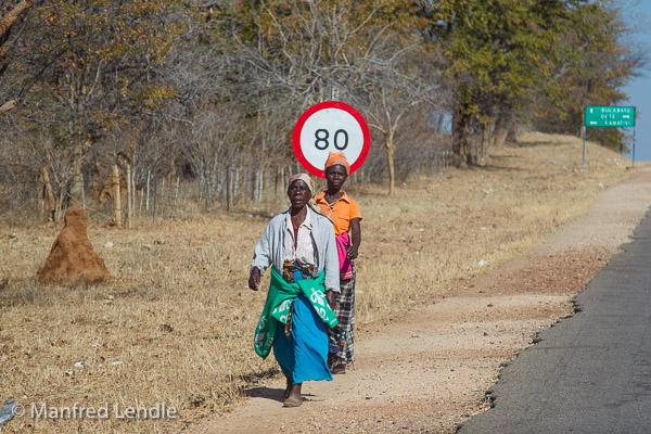 Zimbabwe_2012_1D-8922.jpg
