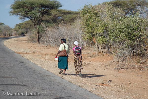 Zimbabwe_2012_1D-8937.jpg