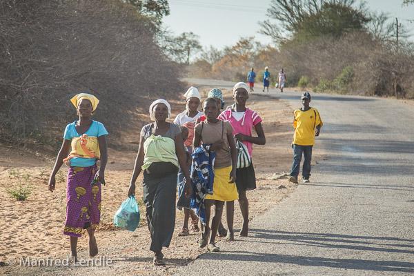 Zimbabwe_2012_1D-8946.jpg