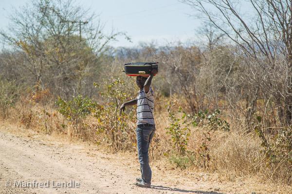 Zimbabwe_2012_1D-9023.jpg