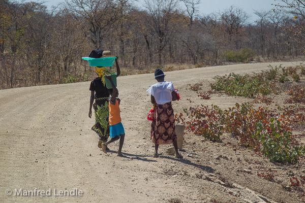 Zimbabwe_2012_1D-9101.jpg