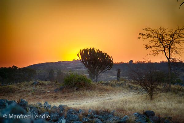 Zimbabwe_2012_1D-2380_HDR.jpg