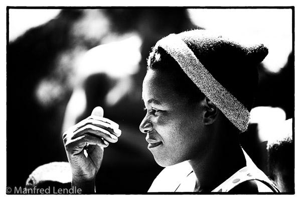 Zimbabwe_2012_1D-2886.jpg