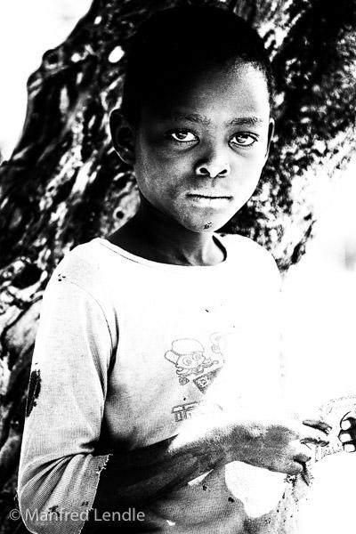 Zimbabwe_2012_1D-2902.jpg
