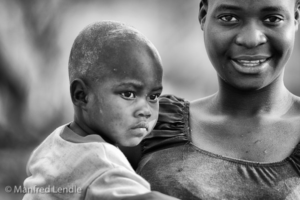 Zimbabwe_2012_1D-9288-Bearbeitet.jpg