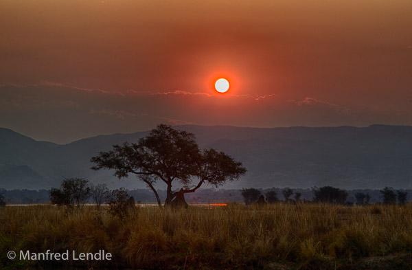 Zimbabwe_2012_1D-9404_HDR.jpg