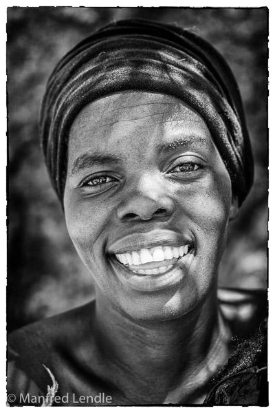Zimbabwe_2012_20D-9508.jpg