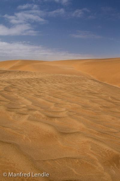2014_Namibia_1D-8040.jpg