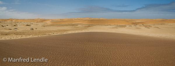 2014_Namibia_1D-8051.jpg