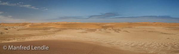 2014_Namibia_1D-8055.jpg