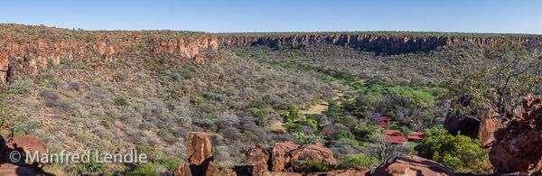 2014_Namibia_1D-4976.jpg