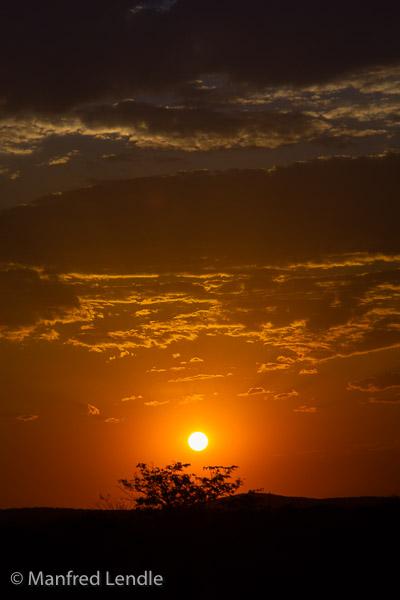 2014_Namibia_1D-5949.jpg