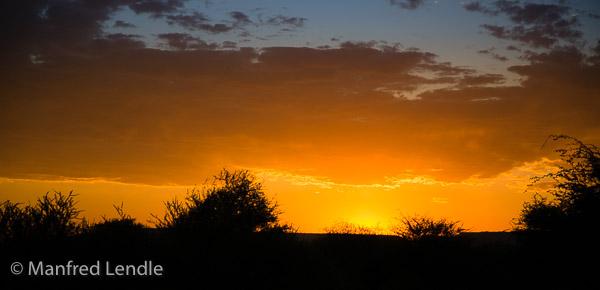 2014_Namibia_5D-3491.jpg