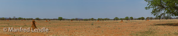 2014_Namibia_5D-4192.jpg