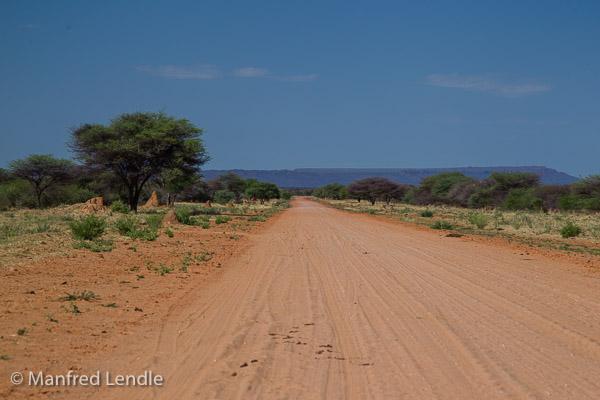 2014_Namibia_1D-5586.jpg