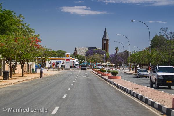 2014_Namibia_1D-5629.jpg