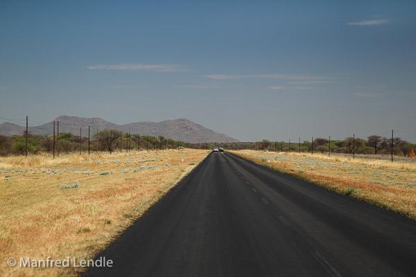 2014_Namibia_1D-5644.jpg