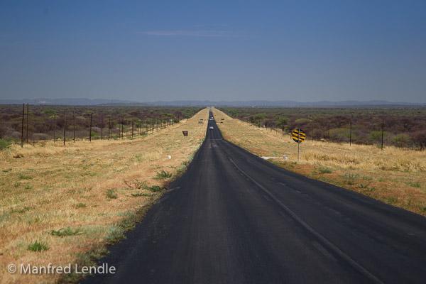 2014_Namibia_1D-5645.jpg