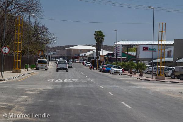 2014_Namibia_1D-5652.jpg