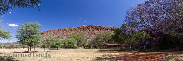 2014_Namibia_5D-3347.jpg