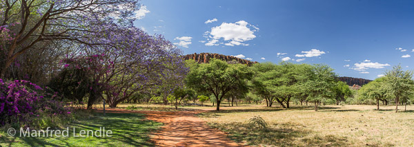 2014_Namibia_5D-3357.jpg