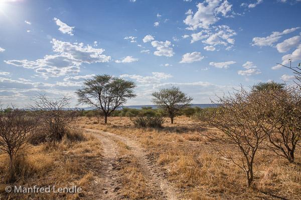2014_Namibia_5D-3392.jpg