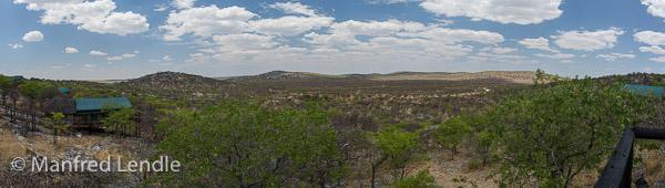 2014_Namibia_5D-3530.jpg