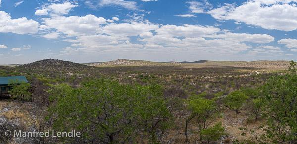 2014_Namibia_5D-3546.jpg