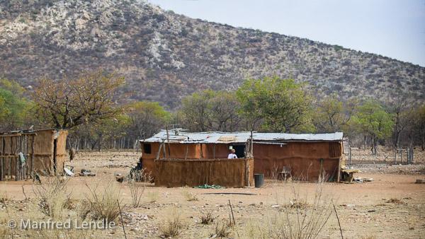 2014_Namibia_1D-6719.jpg