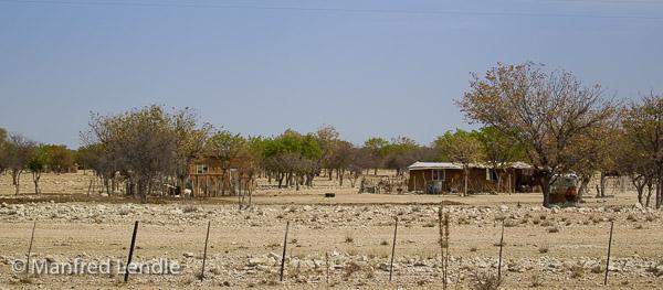 2014_Namibia_1D-6727.jpg
