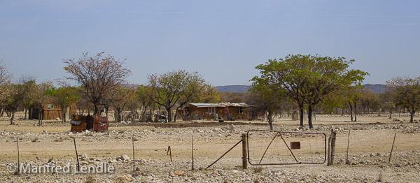 2014_Namibia_1D-6729.jpg