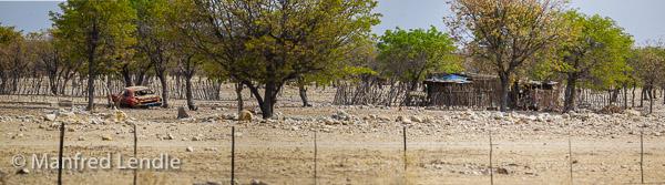 2014_Namibia_1D-6735.jpg