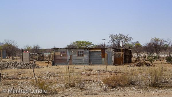 2014_Namibia_1D-6744.jpg