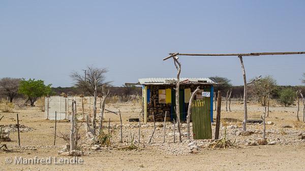 2014_Namibia_1D-6745.jpg