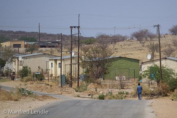 2014_Namibia_1D-6747.jpg