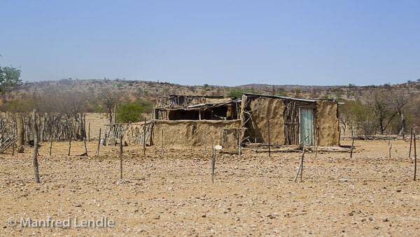 2014_Namibia_1D-6786.jpg