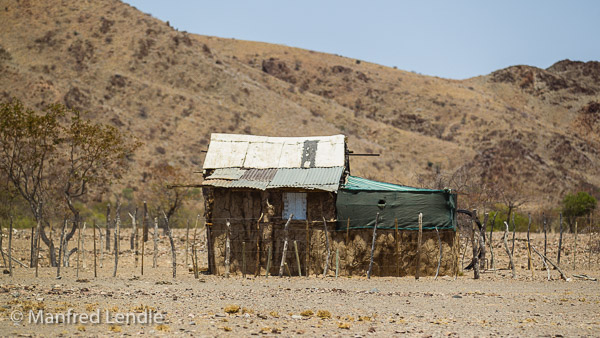 2014_Namibia_1D-6849.jpg