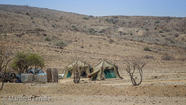 2014_Namibia_1D-6853.jpg