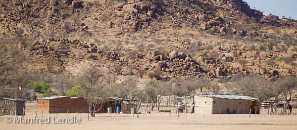 2014_Namibia_1D-6989.jpg