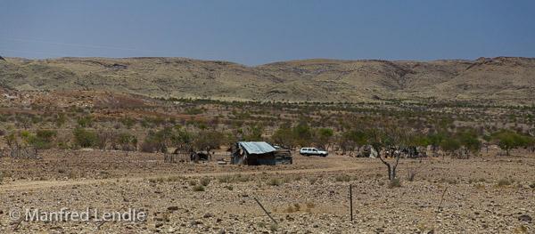 2014_Namibia_5D-4881.jpg
