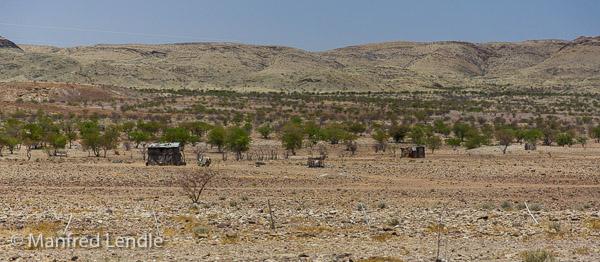 2014_Namibia_5D-4883.jpg
