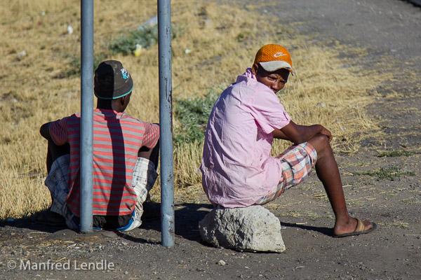 2014_Namibia_1D-4937.jpg