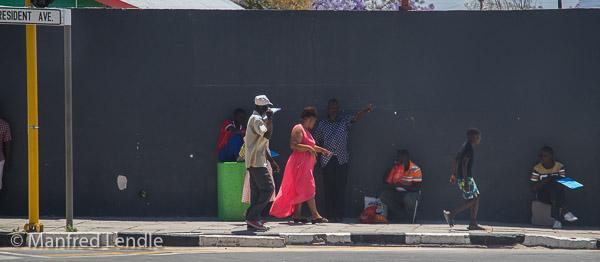 2014_Namibia_1D-5653.jpg